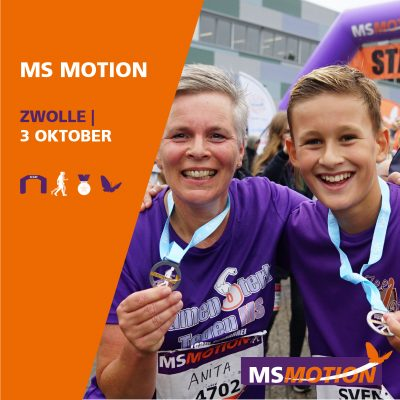 MS Motion 2021 Zwolle